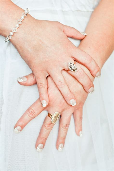 free images hand woman white finger bride nail