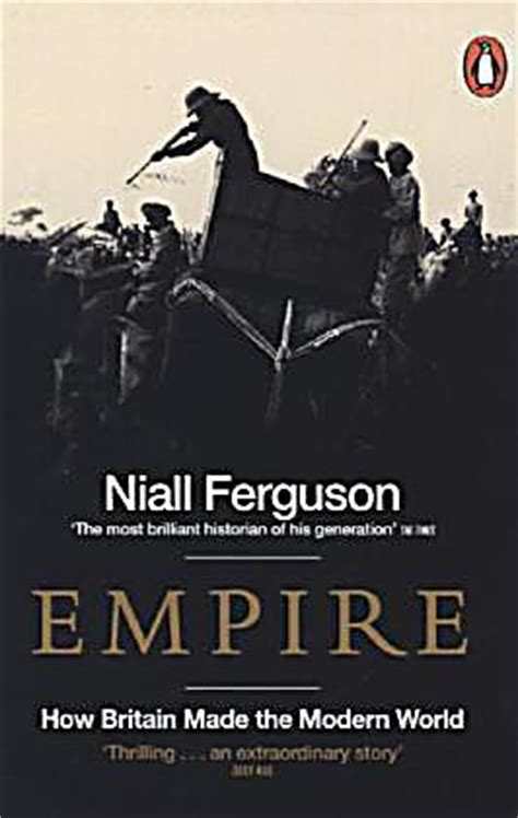 the empire the story of niall of the nine hostages books empire buch jetzt portofrei bei weltbild de bestellen