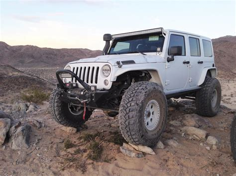 jku jeep 2012 jeep wrangler rubicon jku on 40s rennlist