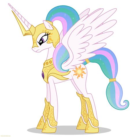 my little pony princess celestia princess celestia mlp pinterest princess celestia