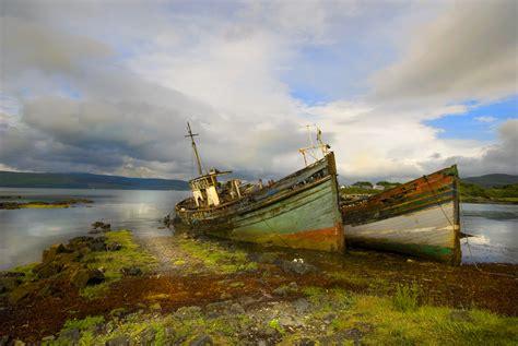 boats have souls sean daniel shortwinter saves the world