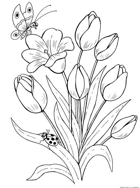 imagenes bonitas para dibujar en lienzo m 225 s de 25 ideas incre 237 bles sobre dibujos para pintar