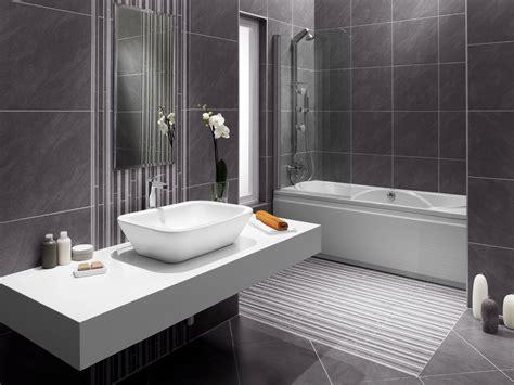 bathroom tiling newcastle tilingnewcastle tiling