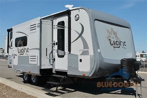 open range light rv highland ridge rv open range light travel trailer living
