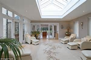 Two Bedroom Homes Katie Price Eyes 163 4million Nine Bedroom Mansion In Husband
