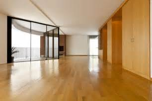 what flooring adds the most home value jim boyd s