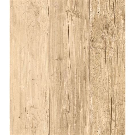 york wallcoverings   country wide wood plank