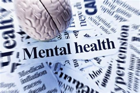 section 138 mental health act exposed psychiatric drugs and the failing mental health