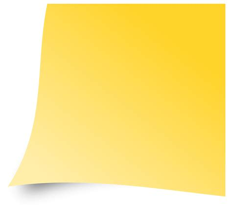 Sticky Notes sticky notes png images free note png sticker png