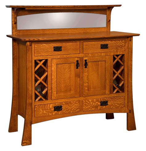 indiana woodworking association furniture finishing northern indiana woodcrafters
