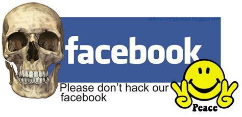 kumpulan judul film tentang hacker hack facebook artis silabus rpp sd smp sma