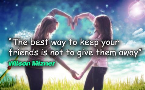pictures for best friends best friends with quotes walldevil