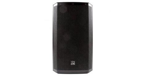 Mic Yamaha 63s Mic Yamaha 635 Mic Kabel Yamaha 635 Microphone Yamaha 1 jual electro voice zlx 15p harga murah primanada