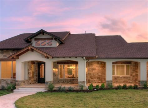 hill country home plans texas hill country houses quotes