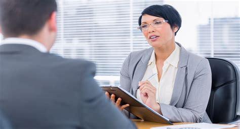 preguntas en aleman para conocer a alguien 20 preguntas y respuestas clave en una entrevista de trabajo