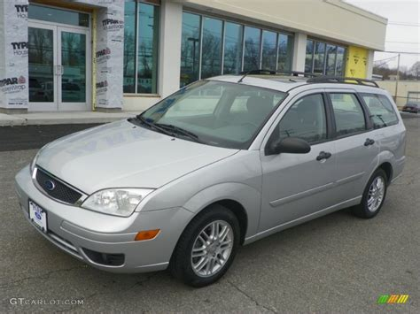 Ford Focus Wagon by Ford Focus Zxw Wagon Html Autos Post