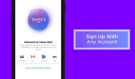 cara membuat instagram verified cara membuat akun email yahoo di hp android teknodiary