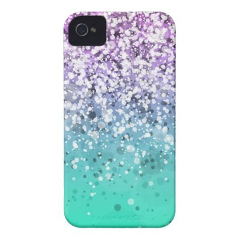 Pasir Glitter Iphone 4 glitter variations iv iphone 4 mate cases zazzle