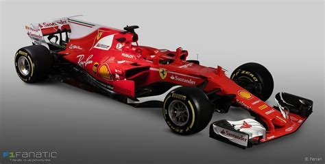 ferrari coupe 2017 compare the new 2017 ferrari with last year s model 183 racefans