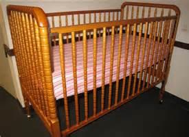 Simmons Crib Mattress Recall Simmons Crib Model Numbers Recalled