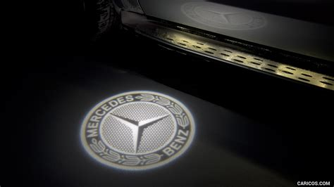 logo mercedes benz 2017 100 logo mercedes benz wallpaper mercedes logo