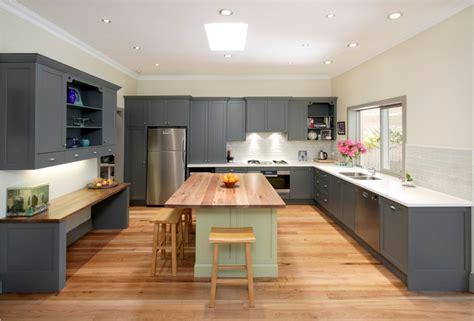 modern wood kitchen ideas with wooden kitchen grey tiles kitchen designs astonishing modern kitchen design wooden