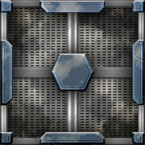 tile pattern star wars kotor 20 best images about textures scifi on pinterest halo