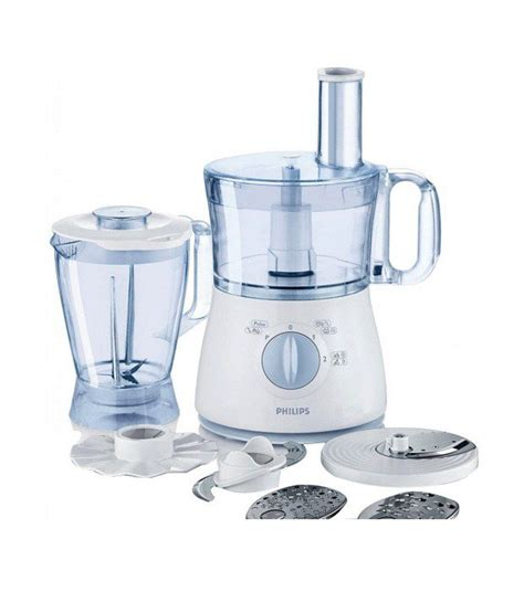 Blender Chopper Philips Hr 1603 2 In 1 philips hr 7625 food processor buy rs snapdeal india