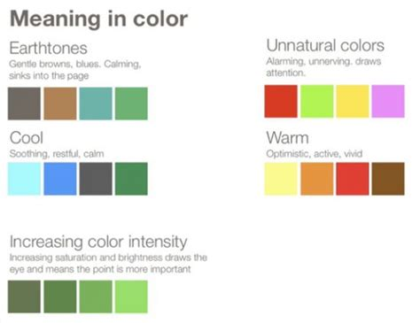 restaurant layout meaning color has meaning pinterest colors restaurant and