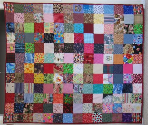 Quilts Photos by Bai Jia Bei Quilt
