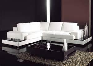 designer furniture modern sofas manchester uk by