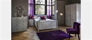 meuble chambre but