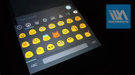 keyboard for lenovo a7000 free android theme download gambar july 2017 page 641 free icons smile icon keyboard