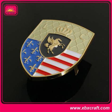 Auto Logo Mit Pferd by Car Logo American Car Logos And Names Buy Car Logo