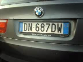 s ma plaque italienne xd bonjourlesdecisions