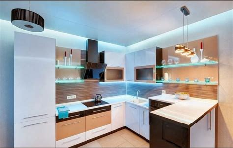 kitchen lighting ideas small kitchen 16 awesome kitchen lighting that you will go crazy about