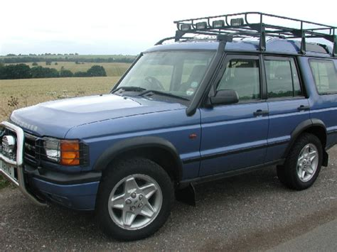 land rover snorkel discovery2 co uk raised air intake snorkel