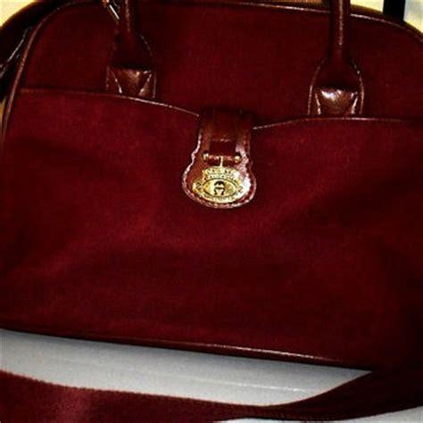 Jual Tas Etienne Aigner Backpack Navy Original shop etienne aigner vintage purses on wanelo