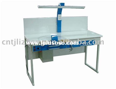 dental lab bench dental lab bench single person use for sale price china