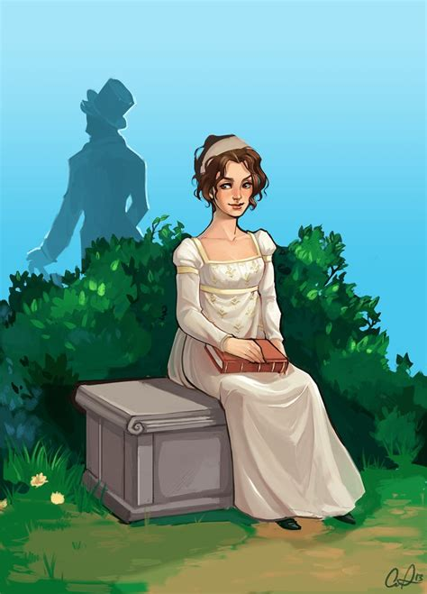 a sick prejudice books pride and prejudice by cpatten on deviantart