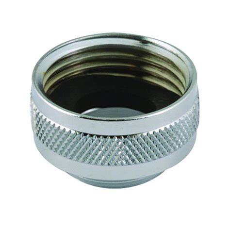 neoperl        chrome plated solid