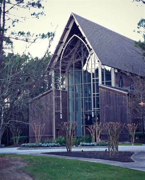 Wedding Venues Near Tx by Wedding Venues Near Woodlands Tx Mini Bridal