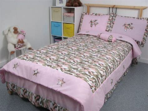 girls camo bedroom 1000 ideas about pink camo bedroom on pinterest camo