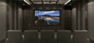 home theater design furnishing your home theater room