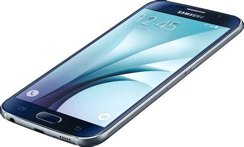 Harga Samsung S7 Shopee samsung s6 sm g920w8 64gb intouch wireless intouch