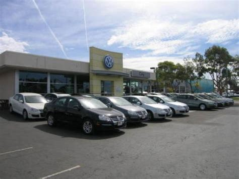 city volkswagen san diego ca city volkswagen san diego ca 92110 car dealership and