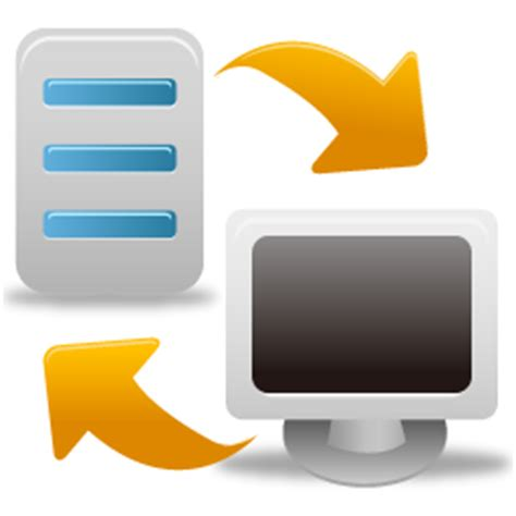 backup image backup restore icon icon search engine