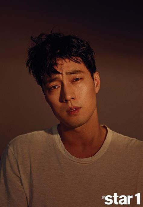 so ji sub home so ji sub wants to fall in love this year soompi
