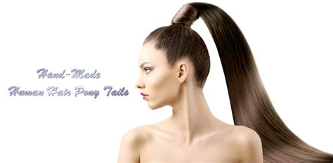 top of head hairpieces new style for 2016 2017 ponytail extensions large selection 100 human hair at