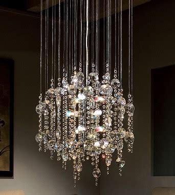 lustre moderne design pas cher lustre moderne pas cher luminaire lustre marchesurmesyeux